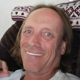 Ronnieg from Lakeland | Man | 50 years old | Aries