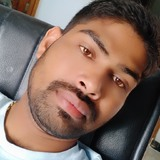 Jiten from Kharhial | Man | 34 years old | Aries