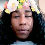 Keke from Fredericksburg | Woman | 32 years old | Libra
