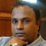 Skgulab from Jiddah | Man | 42 years old | Sagittarius