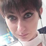 Katie from Glasgow | Woman | 21 years old | Sagittarius