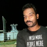 Arun from Cuddalore   Man   30 years old   Cancer