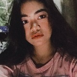 Ecah from Alor Setar | Woman | 18 years old | Sagittarius
