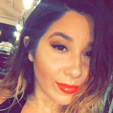 Dee from Yonkers | Woman | 29 years old | Cancer