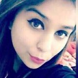 Ashlee from Chandigarh | Woman | 24 years old | Libra