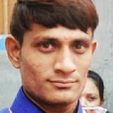 Chandresh