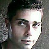 Gexio from Santa Coloma de Gramenet | Man | 34 years old | Pisces