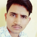 Shivams from Sultanpur | Man | 23 years old | Capricorn
