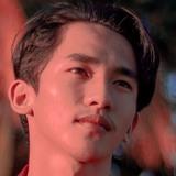 Fu from Yogyakarta | Man | 21 years old | Cancer