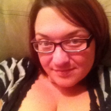 Mandi from Cartersville | Woman | 39 years old | Cancer