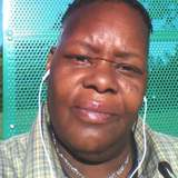 Kingdakota from Concord   Woman   62 years old   Libra