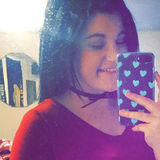 Ry from Lewistown | Woman | 22 years old | Scorpio