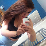 Shawtyy from Yeovil | Woman | 23 years old | Scorpio