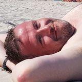 Franky from Scharbeutz | Man | 20 years old | Virgo