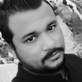 Dhurbajyotidas from Tezpur | Man | 31 years old | Leo