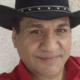Mojojo from Albuquerque | Man | 49 years old | Scorpio