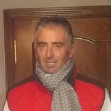 Jorge from Valladolid | Man | 44 years old | Taurus