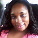Sweetie from Lakewood | Woman | 36 years old | Aquarius