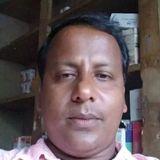 Manirul from Islampur | Man | 31 years old | Capricorn