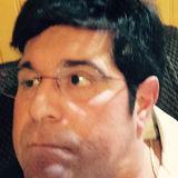 Franck from Longwy | Man | 53 years old | Gemini