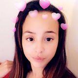 Jennyboo from Fall River | Woman | 31 years old | Gemini