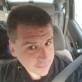 Rick from Burlington   Man   47 years old   Taurus