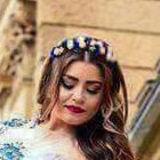 Niku from l'Alcora   Woman   35 years old   Capricorn