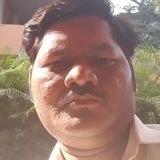 Charan from Solapur   Man   33 years old   Aries