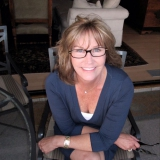 Sandi from Calabasas   Woman   69 years old   Pisces