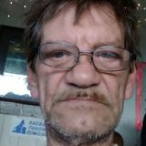 Sugerlips from Alpharetta   Man   59 years old   Pisces