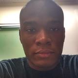 Theminnesotan from Lawton   Man   29 years old   Gemini
