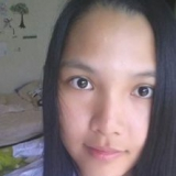 Sherlene from Sungai Petani | Woman | 25 years old | Aries