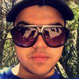 Tibbt from Huelva   Man   22 years old   Virgo