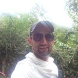 Hicham from Ermua | Man | 36 years old | Aquarius