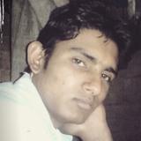 Avinash from Ahraura | Man | 26 years old | Taurus