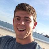 Jake from Yorba Linda | Man | 25 years old | Cancer
