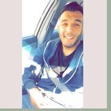 Deya from Bridgeview | Man | 27 years old | Gemini