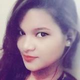 Yogi from Bhopal | Woman | 23 years old | Gemini