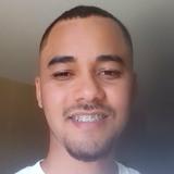 Matuexxv9 from Haynes | Man | 26 years old | Sagittarius