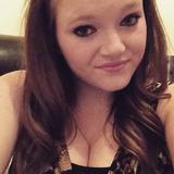 Laurenjaydee from Derby | Woman | 25 years old | Scorpio