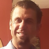 Kilowood from Bridge City | Man | 40 years old | Scorpio