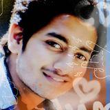 Vijayy from Bagalkot   Man   33 years old   Aries