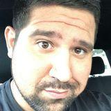 hispanic in Orlando, Florida #7