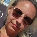 Annece from Herouville-Saint-Clair | Woman | 29 years old | Sagittarius