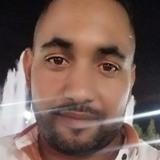 Jay from Richmond | Man | 38 years old | Scorpio