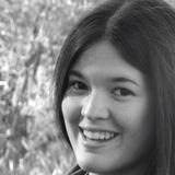 Julie from Yucaipa | Woman | 25 years old | Gemini