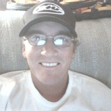Timothy from Page | Man | 41 years old | Cancer
