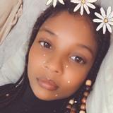 Pip from Brooklyn | Woman | 32 years old | Taurus