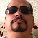 Oaklandm7 from Mesa | Man | 54 years old | Taurus