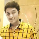 Abhi from Gondia | Man | 25 years old | Libra